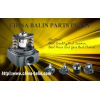 Buy cheap Head Rotor,VE Distributor Head For Fuel Pumps from wholesalers