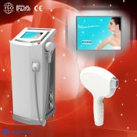 Buy cheap diode laser hair removal machine wholesale tria laser hair removal from wholesalers