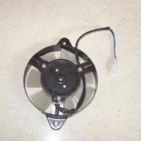 Buy cheap Fan Suitable For Bashan Atv Bs200s-7 from wholesalers