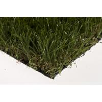 Buy cheap Eco Friendly Garden Artificial Grass Residential Balcony DecorationGrass from wholesalers