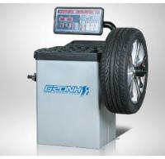 Buy cheap Car Wheel Balancer Auto Wheel Balancer Wheels Balancer from wholesalers