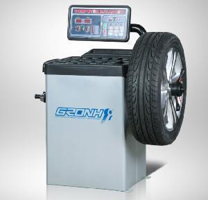 China Car Wheel Balancer Auto Wheel Balancer Wheels Balancer on sale