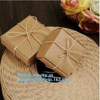 Buy cheap 2mm natural jute mossing twine string,Decorative handmade twist paper string cord jute rope for paper crafting diy packi from wholesalers