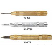 Buy cheap Auto Center Punch from wholesalers