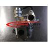 Buy cheap Nissan X-Trail 2.2 DI (T30) Turbocharger RHF4 14411-8H800 VC420051 VA420051 VB420051 from wholesalers
