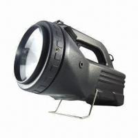 Buy cheap HID Work Light with Aluminum Alloy Housing from wholesalers