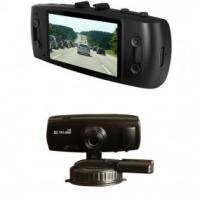 micro camera full hd 1080p with gps and g-sensor Manufactures