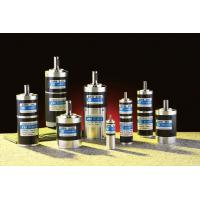 Buy cheap Planetary Gearbox for Transmission product