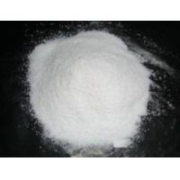 Buy cheap Rutile Titanium Dioxide R6618,Oxide,Titanium Dioxide,Chemical Material from wholesalers