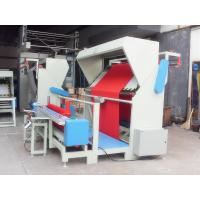 Buy cheap Cloth Inspecting and Winding Machines from wholesalers