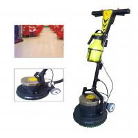 "Lightweight 13"" Wood Floor Sander With Kill Switch Manufactures"