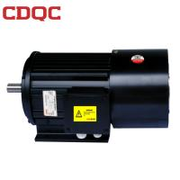 Wholesale Professional Permanent Magnet Synchronous Motor 24Nm 3.7KW  CE Certificated from china suppliers