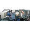 Buy cheap liquid Nitrogen Dosing System from wholesalers