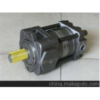 Buy cheap Stable Power Inverter Accessories Motor Mechanical Manipulation Released Control Level from wholesalers