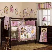 Buy cheap 100% Cotton Baby/Children Bedding Set, Quilt Set, Comforter Set from wholesalers