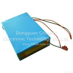 Buy cheap 12v Lifepo4 Battery from wholesalers