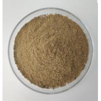 Buy cheap Poultry Meal MBM Meat Bone Meal 50% 60% For Animal Feed from wholesalers