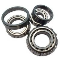 Low Noise Precision Tapered Roller Bearing  Manufactures