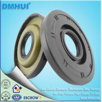 24*66*6.5 BH6656E servo motor oil seal FANUC info8@dmhui.net