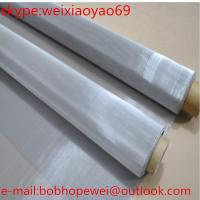 304 316L Stainless Steel Mesh/steel mesh/ss wire mesh/mesh screen/stainless steel woven wire mesh/metal screen