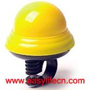 bicycle air bell, air push bells,bicycle bells,plastic bell,plastic bicycle bell Manufactures