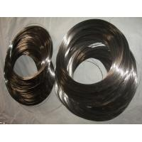 Buy cheap edm molybdenum wire,molybdenum price from wholesalers
