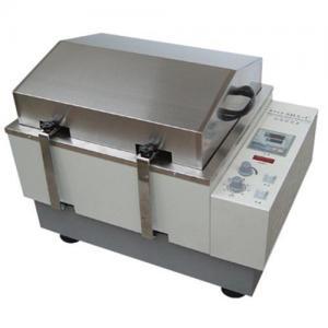 China SHA-C/THZ-82 thermostat water bath shaker on sale