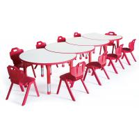 Buy cheap school science laboratory furniture, nursery classroom furniture, preschool furniture and equipment from wholesalers