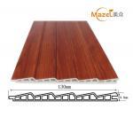Buy cheap lightweight sliding wardrobe door panel from wholesalers