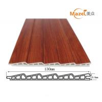 Wholesale lightweight sliding wardrobe door panel from china suppliers