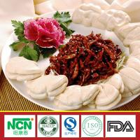 Buy cheap frozen dim sum  steamed lotus leaf cake from wholesalers