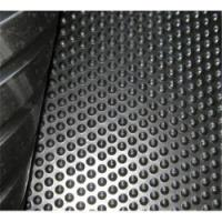 Buy cheap Horse Wash Stall Matting from wholesalers