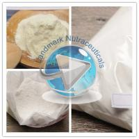 Wholesale Pharmaceutical Drug Tamoxifen Citrate For Men CAS 54965-24-1 High Effect from china suppliers
