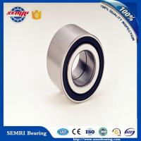 Made in China Auto Parts Ball Bearing DAC3055W-3 Car Front Wheel Hub Bearing for Toyota Yaris Manufactures
