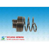 China Washing Machine  High Precision Special Springs , Stainless Steel Springs on sale