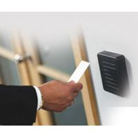 Buy cheap EM card for door access control series from wholesalers
