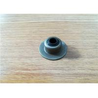 Buy cheap Motorcycle Engine Valve Stem Seals Tractor Valve Rubber Seal Ring OEM from wholesalers