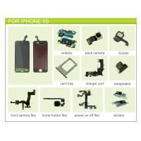 Buy cheap Retina Display Iphone 5s Flex Cable Spare Parts for Back Camera / Rear Camera from wholesalers