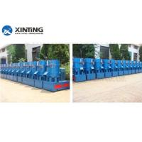 Buy cheap HDPE PS Recycling Plastic Granulator Machine 380V 50HZ Air Drive CE Approval from wholesalers