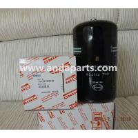 GOOD QUALITY KOBELCO EXCAVATOR HYDRAULIC FILTER YR52V01002P2