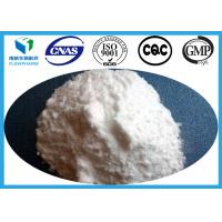 Buy cheap Dental Local Anesthesia Drugs Paracetamol 103-90-2 Pain Reliever Drug from wholesalers