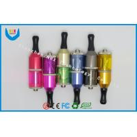 Buy cheap Rebuildable Electronic Cigarette Clearomizer / E Cig Accessories from wholesalers