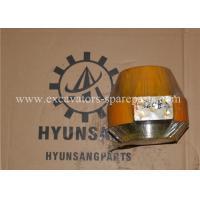 Buy cheap 0875434 0875551 Hydraulic Cylinder Head 7Y4660 7Y-4660 Fits Caterpillar E320B E325C 330 product
