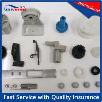 Buy cheap Durable Metal Injection Molding , Cold Runner Mould For Medical Instrument Parts / Components from wholesalers