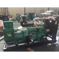 Buy cheap Fast delivery  Weichai 100kw diesel generator set  125kva generator factory price from wholesalers