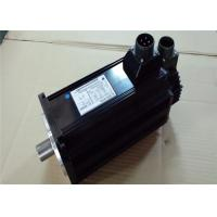 Buy cheap New Yaskawa ELECTRIC  200V  Industrial Servo Motor 7000W 22.3N.m SGMSS-70A2A-FD11 from wholesalers