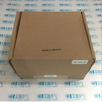 Buy cheap YORK YT CHILLER SHAFT SEAL  029 22454 000 from wholesalers
