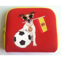 Wholesale Soft Handy Neoprene Camera Case Fashion For SONY PS / VITA / PSP / PSV from china suppliers