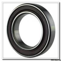 Buy cheap 12 mm x 24 mm x 6 mm ISB 61901-2RS ISB Bearing from wholesalers