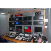 """Wholesale EIA Standard 19"""" Rack Color LCD Monitor from china suppliers"""